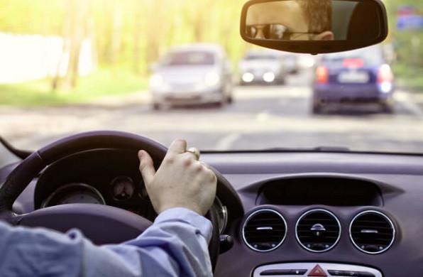 Размер штрафа за несоблюдение безопасной дистанции и бокового интервала между автомобилями на дороге: ответственность водителя по ст. 12.15. 1 КоАП РФ