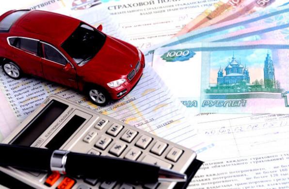 Ответственность страховщика за нарушение сроков выплаты